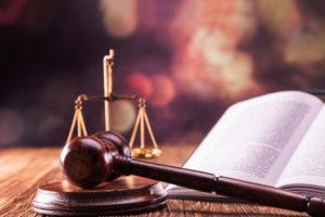 Судебные споры административного судопроизводства