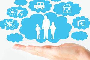 Страховые возмещения по полису добровольного страхования