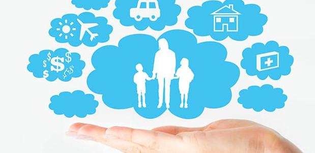Страховые выплаты по полису добровольного страхования